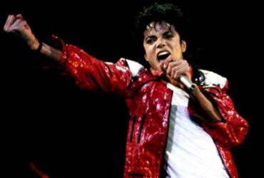 Vida de Michael Jackson deve virar filme do mesmo produtor de Bohemian Rhapsody | Divulgação