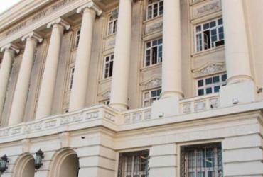 Caso Moa: réu assume crime diante do júri, mas alega ter sido xingado pela vítima | Joá Souza | Ag. A Tarde