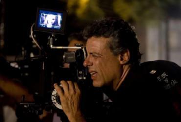 Fábio Barreto estava em coma desde 2009 | Foto: Globo Filmes | Divulgação - Globo Filmes | Divulgação