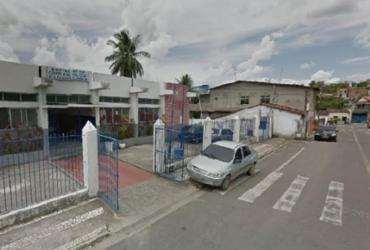 Mulher é assassinada em matagal na cidade de São Francisco do Conde | Google Street View