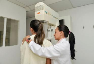 Ação em Salvador oferece atendimentos gratuitos para diagnóstico de câncer | Shirley Stolze | Ag. A TARDE