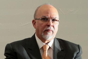 STF determina novo afastamento de Mário Negromonte do TCM | Dida Sampaio | Estadao Conteudo | AE