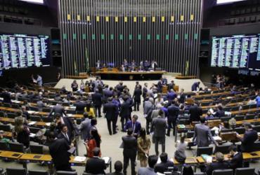 CPI na Câmara vai investigar origem das manchas de óleo no Nordeste | Luis Macedo | Câmara dos Deputados