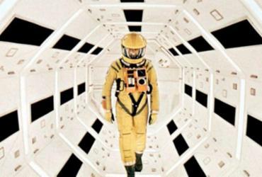 Filme '2001: Uma Odisseia no Espaço' é exibido no Cineclube Osba | Reprodução