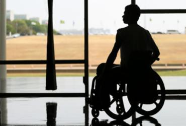 Restaurantes promovem feira para contratação de pessoas com deficiência | Marcelo Camargo | Agência Brasil