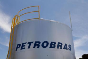 Petrobras divulga nova fase do processo de venda de refinarias | Geraldo Falcão | Agência Petrobras
