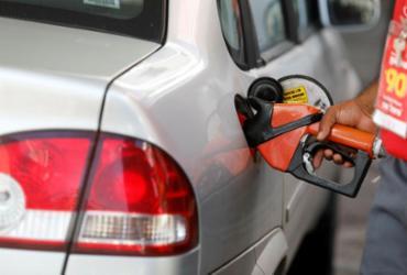 Petrobras aumenta preço do diesel | Joá Souza | Ag. A TARDE