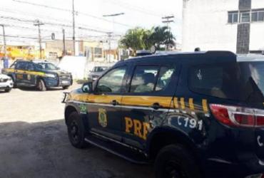 Investigado em esquema de fraudes de licitação em Feira de Santana é preso | Ed Santos | Acorda Cidade
