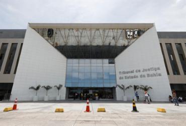 Após investigação da PF, eleição do TJ-BA pode ser suspensa | Luciano Carcará | Ag. A TARDE