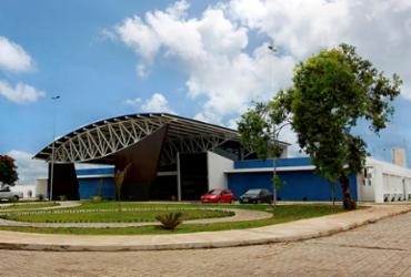 Policlínicas regionais de saúde já atendem 66,9% da população baiana | Elói Corrêa | GOVB
