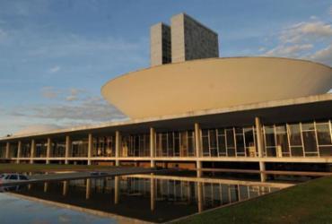 Senadores podem apoiar PEC para disciplinar prisão em 2ª instância | Arquivo | Agência Brasil