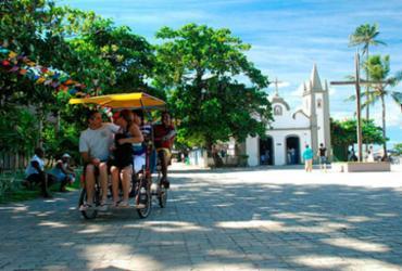 Praia do Forte terá dez dias de festival gastronômico a partir desta quinta-feira |