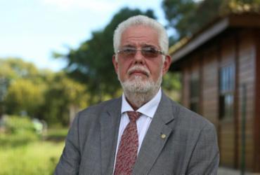 "Solla discorda de ""importação"" de Bellintani para o PT na corrida pela prefeitura | Luciano Carcará | Ag. A TARDE"