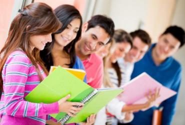 Instituições de Ensino Superior privadas já podem aderir ao PROUNI