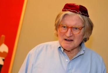 Morre rabino Henry Sobel aos 75 anos | Reprodução | Federação Israelita do Estado de São Paulo