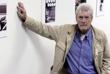 Autor de fotos icônicas dos Beatles, Robert Freeman morre aos 82 anos | Reprodução | Sky News