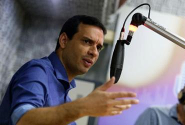 UPAs: Léo Prates diz que repasse às OSs está em dia |