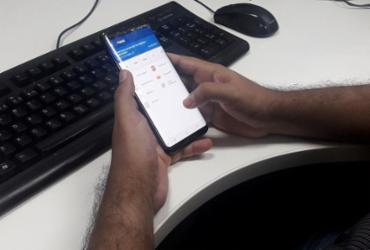 Sefaz municipal disponibiliza serviços para acesso via dispositivos móveis | Reprodução