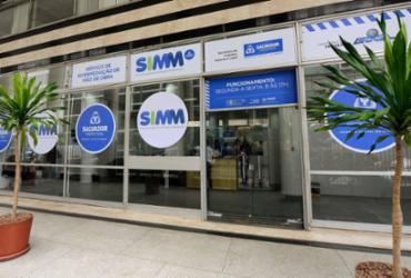 Serviços do SIMM nas prefeituras-bairro são suspensos temporariamente | Divulgação