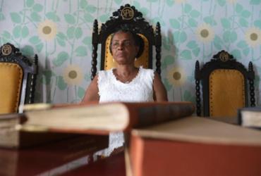 Conheça a história da Sociedade Protetora dos Desvalidos, primeira associação civil negra do país | Felipe Iruatã / Ag. A Tarde