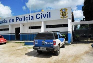 Suspeito de manter namorada de 15 anos em cárcere é detido no sul da Bahia | Reprodução