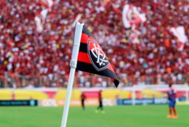 CBF divulga tabela das últimas rodadas para o Vitória | Maurícia da Matta | EC Vitória