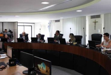 Câmara do TCE-BA condena gestores a devolver R$ 1,095 milhão aos cofres públicos | Divulgação