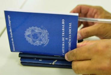MP pode acabar com o registro profissional | Agência Brasil | EBC