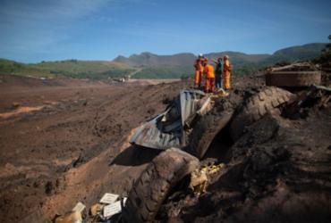 Bombeiros localizam mais um corpo nas buscas em Brumadinho | Mauro Pimentel | AFP
