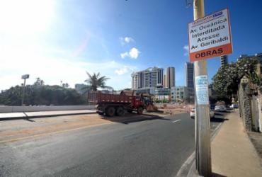 Eventos alteram trânsito de Salvador neste fim de semana | Divulgação