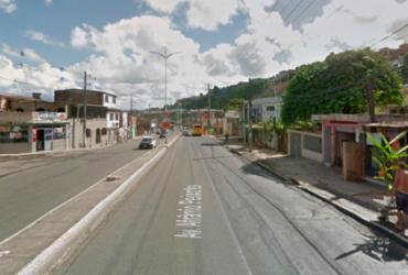 Trânsito na Suburbana é alterado a partir deste domingo | Reprodução | Google Maps
