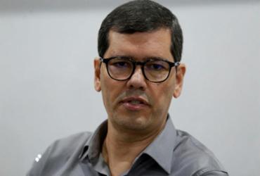 Efeitos do óleo em Salvador são de médio prazo, aponta secretário de Turismo | Adilton Venegeroles | Ag. A Tarde