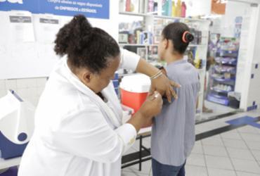 Vacina contra sarampo para jovens está disponível em 19 postos em Lauro