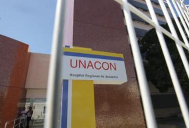 Vale do São Francisco ganha unidade de alta complexidade em Oncologia