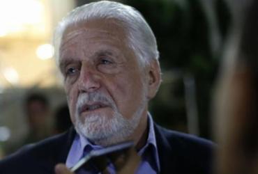 Wagner afirma que base aliada deve ter até três candidaturas em Salvador | Adilton Venegeroles | Ag. A Tarde