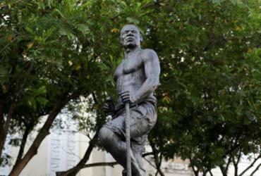 Dia da Consciência Negra: confira a programação completa | Adilton Venegeroles | Ag. A TARDE