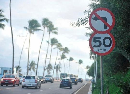 Audiência pública debate sobre regulamentação no trânsito | Felipe Iruatã | Ag. A TARDE