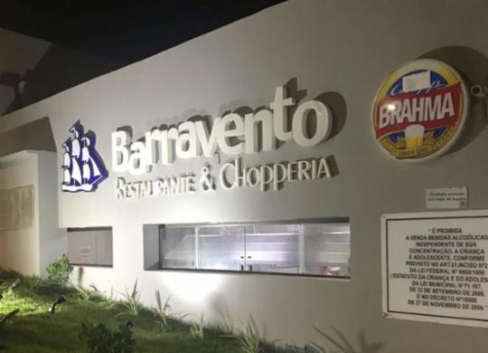 Após denúncia de homofobia, funcionários do Barravento passarão por programa de combate à LGBTfobia | Reprodução | Instagram