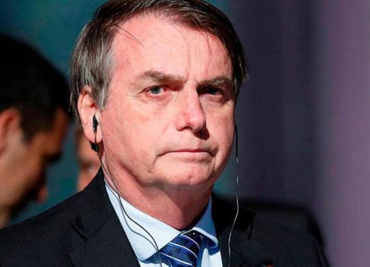 Novo partido se apresenta como 'sonho de pessoas leais a Bolsonaro' | Alan Santos | PR