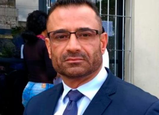 Promotor e esposa são acusados de extorsão por empresária de Camaçari | Reprodução