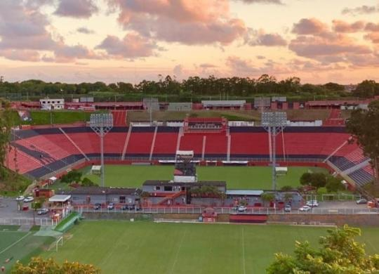 Toca do Leão celebra mais de três décadas de história | Reprodução | Instagram