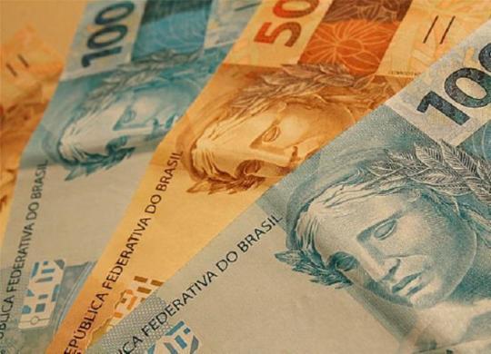 Empresário é condenado por sonegar fisco em quase R$ 1 milhão | Marcos Santos | USP Imagens