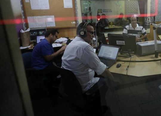 Confira a transmissão do programa 'Isso é Bahia' | Joá Douza | Ag. A TARDE