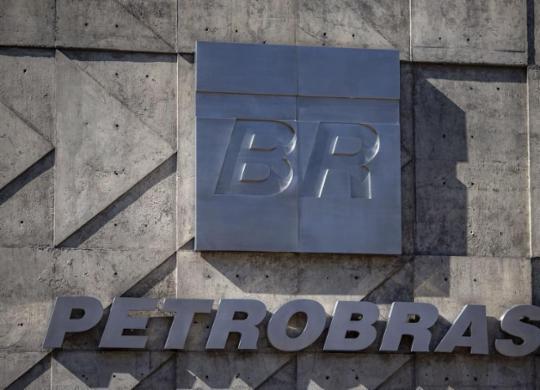MPT fecha acordo que beneficia empregados da Petrobras na Bahia | Mauro Pimentel | AFP