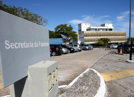 Após TJ condenar empresário, Sefaz lista 587 empresas por sonegação similar na Bahia | Reprodução