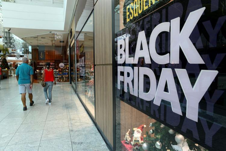 Expectativa dos lojistas é aumentar as vendas | Foto: Shirley Stolze | Ag. A TARDE - Foto: Shirley Stolze | Ag. A TARDE