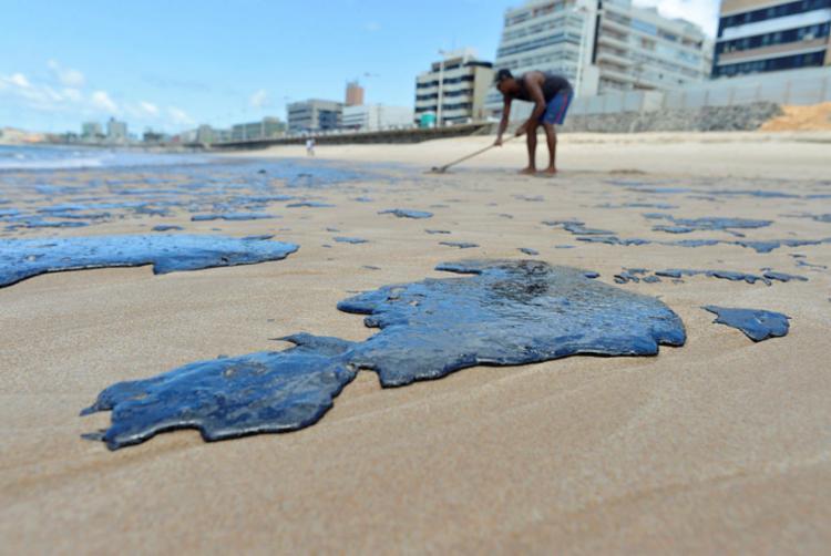 A Bahia está em 2º lugar no ranking dos estados que tiveram reincidência | Foto: Shirley Stolze | Ag. A TARDE - Foto: Shirley Stolze | Ag. A TARDE