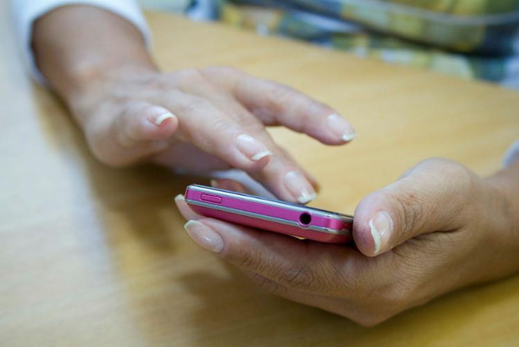 Esta é última fase da campanha de comunicação aos consumidores com cadastros desatualizados | Foto: Marcos Santos | USP Imagens - Foto: Marcos Santos | USP Imagens