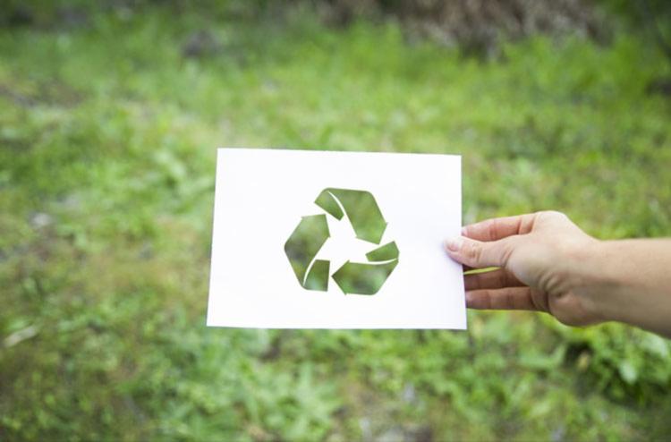 Evento em homenagem ao Dia do Arquiteto amplia o debate sobre sustentabilidade | Foto: Divulgação | Freepik - Foto: Divulgação | Freepik