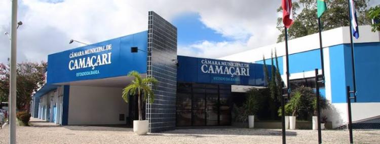 MP pede suspensão de contrato da casa com empresa - Foto: Divulgação